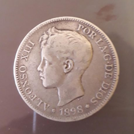 5 ptas 1898 MBC (2)