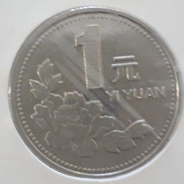 1-Jiao 1999 China EBC